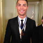 Carlo Ancelotti blasts Cristiano Ronaldo to Man United rumours as nonsense