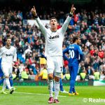 Why Ronaldo is Better than Messi…