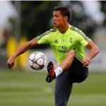 Video: Cristiano Ronaldo – Goal II vs Bilbao (April 14, 2013)