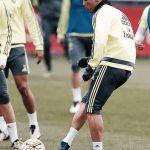 Cristiano Ronaldo Should Win 2012 Ballon d'Or – Luiz Felipe Scolari